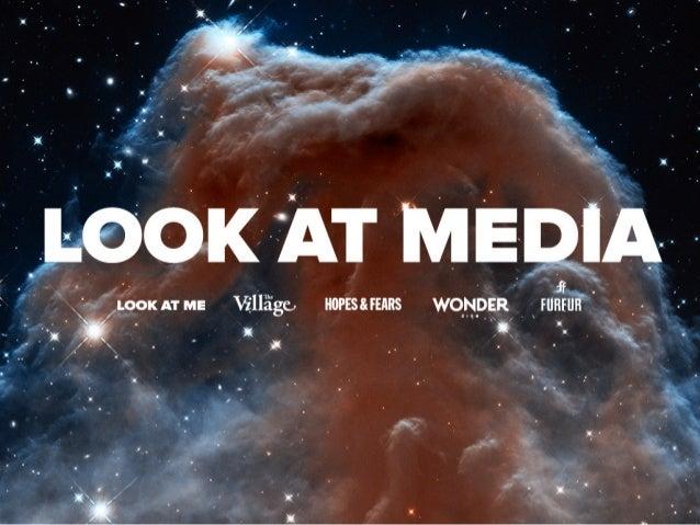 Лаборатория для представителей творческих индустрий  Сайт об образе жизни современных мужчин  Сайт для девушек, которые не...