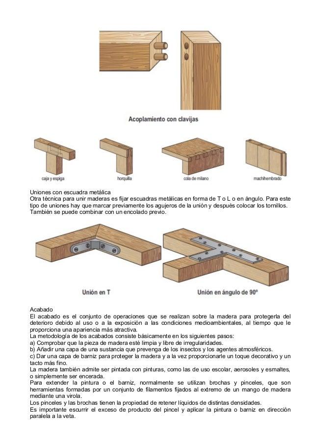 La madera y el papel for Papel imitacion madera para muebles