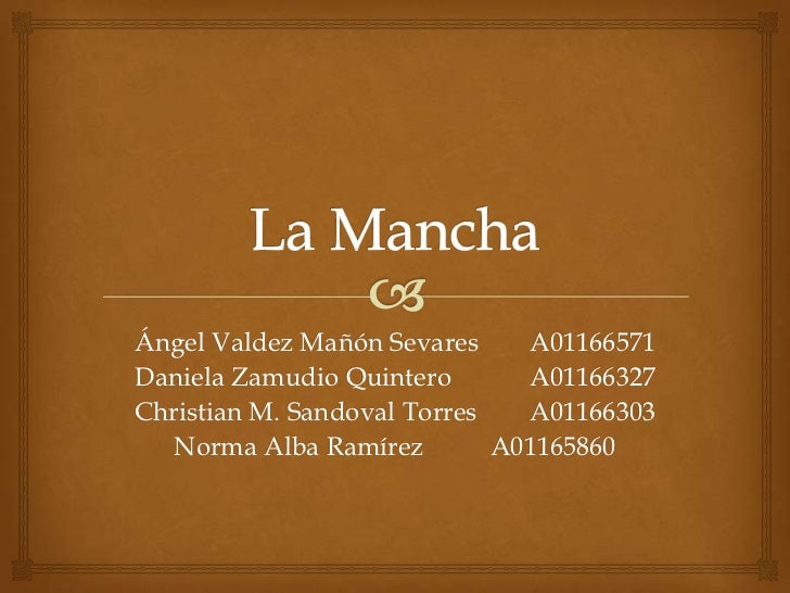 Ángel Valdez Mañón Sevares     A01166571Daniela Zamudio Quintero       A01166327Christian M. Sandoval Torres   A01166303  ...
