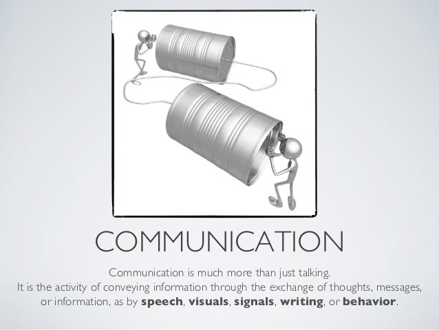model of science communication Download the national framework of principles for science communication initiatives australia aspires to be an innovative society with a scientifically engaged community and a technologically skilled workforce.