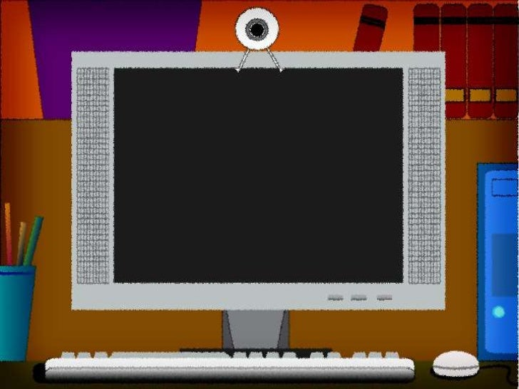 Web untuk mengajar huruf/abjad :http://www.islamweb.net/ramadan/  _learn_alphapet.php