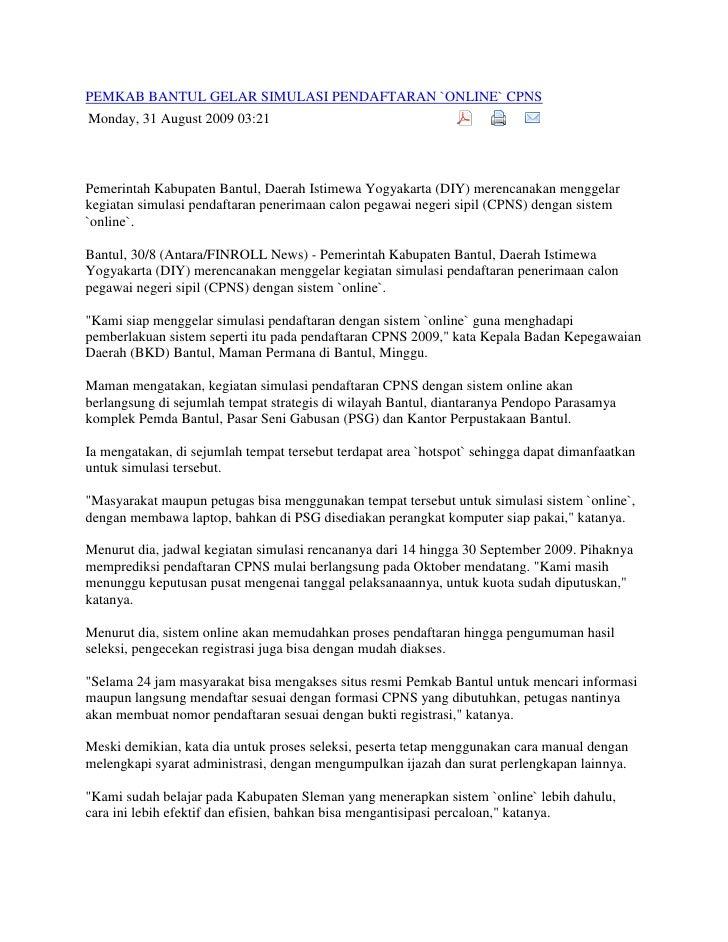 """HYPERLINK """"http://www.news.id.finroll.com/news/14-berita-terkini/125833-____pemkab-bantul-gelar-simulasi-pendaftaran-%60o..."""