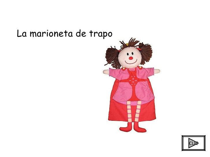 Resultado de imagem para garcia marquez marioneta de trapo