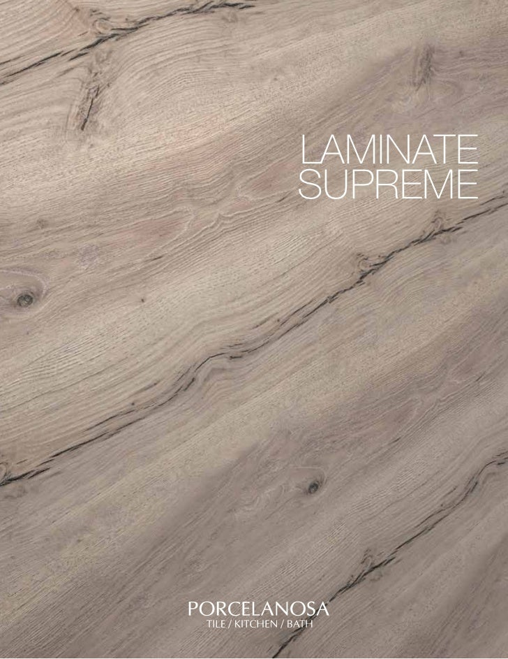 Lama Supreme Laminate Brochure Eastcoast