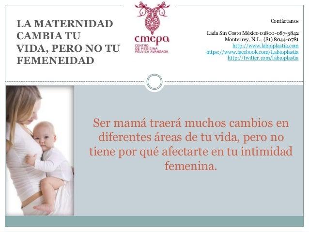 ContáctanosLada Sin Costo México 01800-087-5842Monterrey, N.L. (81) 8044-0781http://www.labioplastia.comhttps://www.facebo...