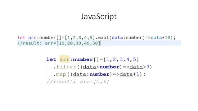 effective java by joshua bloch pdf download