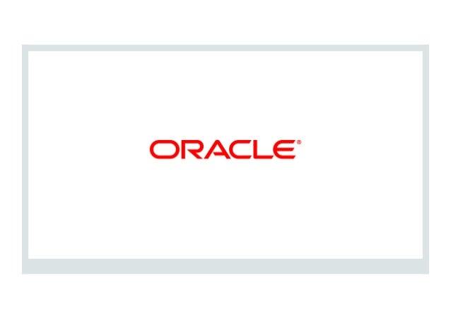 Lambdas  &  Streams  In  JDK8  Making  Bulk  Opera/ons  Simple  Simon  Ri6er  Head  of  Java  Technology  Evangelism  Orac...