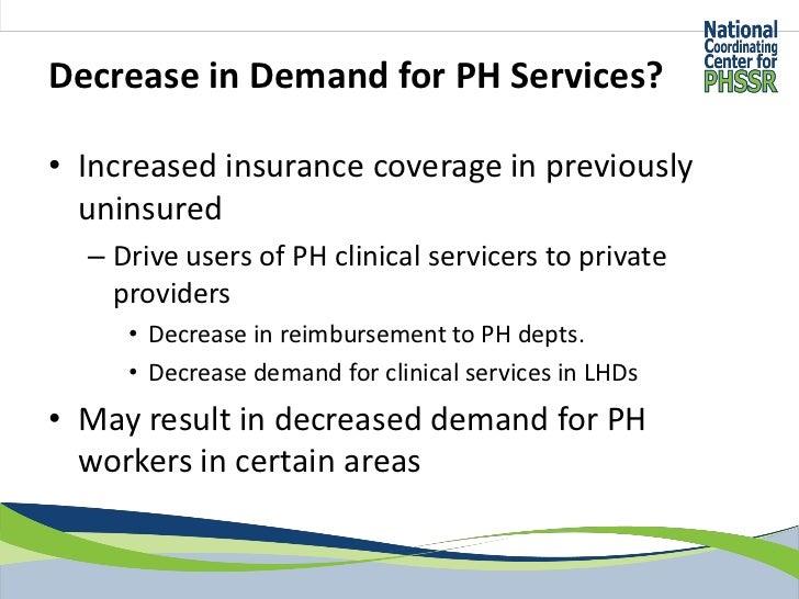 Community Health Workers National Workforce Study ...