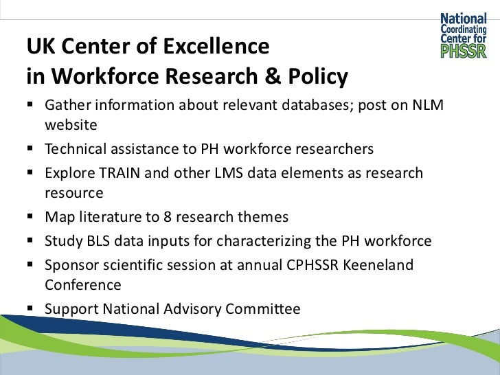 Role of Community Health Workers, NHLBI, NIH