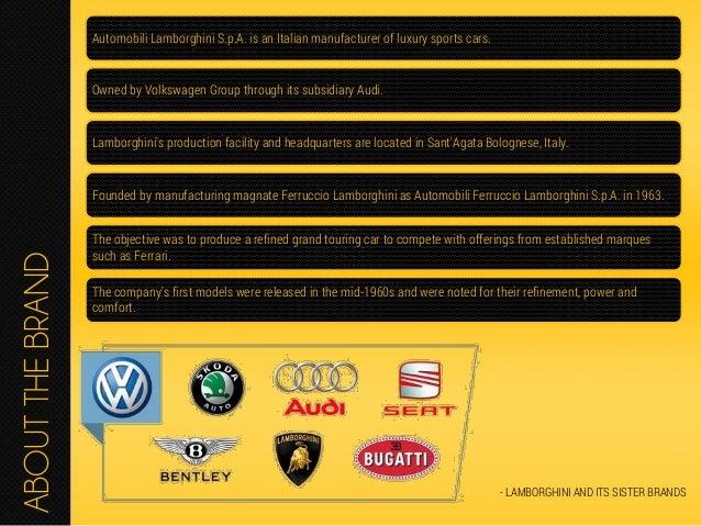 audi cars stp analysis The stp marketing process what is the stp process the basic stp process market segmentation market segmentation examples market segmentation example for cars for running cluster analysis need help segmenting a market.