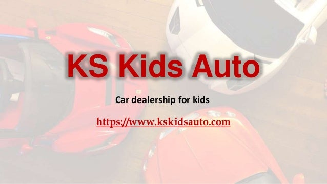 1 18 Lamborghini Sesto Elemento R C For Kids At Kskids Auto