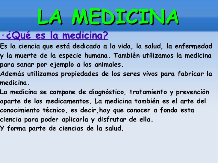 La tromboflebitis en psihosomatike