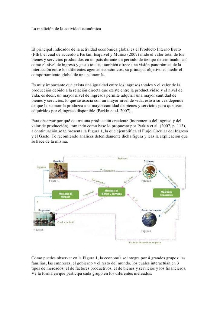 Tipos de calefaccion economica top calefaccin comparativa entre los distintos sistemas with - Calefaccion electrica mas economica ...