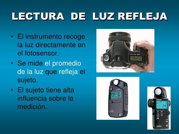 Luz camara accion 01 - 3 1