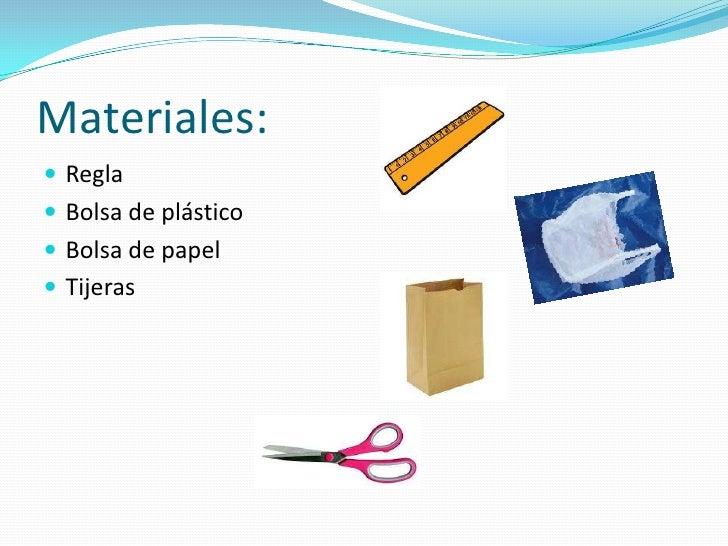 Ba30DEllylelly 100 unids//lote bolsas de t/é vac/ías hilo de papel de filtro de sellado t/érmico hierbas bolsas de t/é sueltas bolsita de t/é para el hogar y las necesidades de viaje