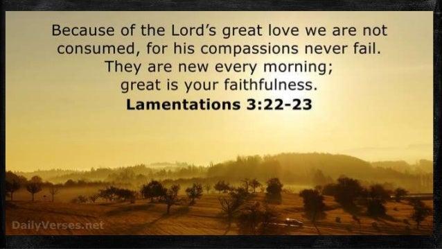 Kitab Ratapan (Lamentation)