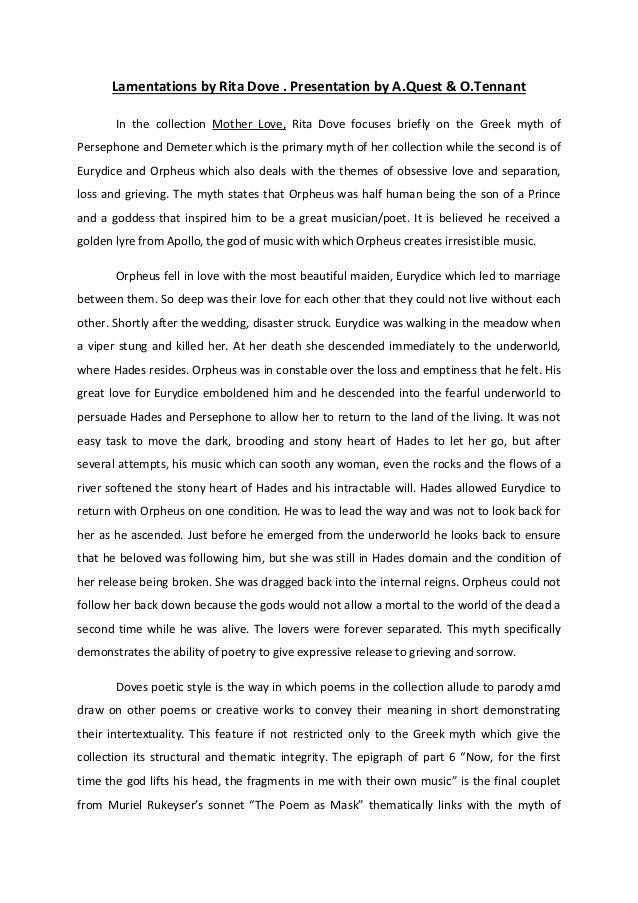 essay mother love essay mother tongue diamond geo engineering services essay mom an essay writing on my mother mom
