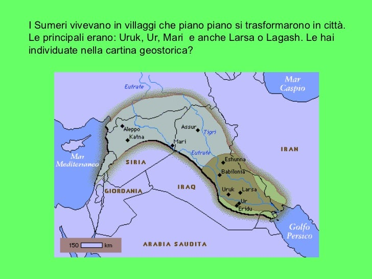 Cartina Mesopotamia Muta.Cartina Della Mesopotamia Antica Da Colorare Immagini Colorare