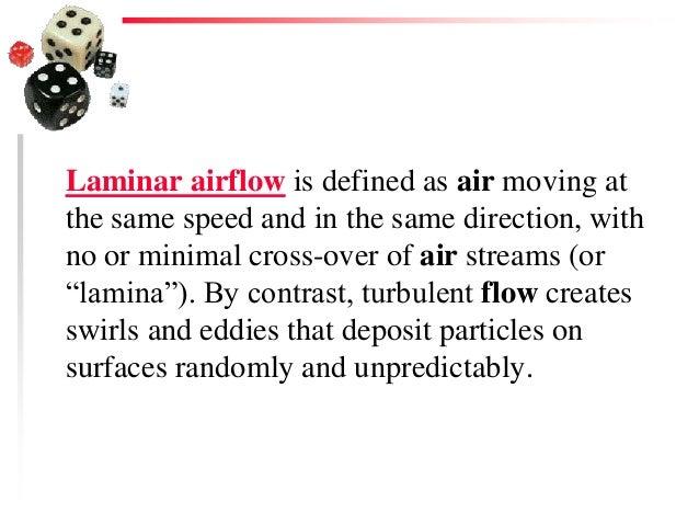 Laminar Air Flow Cabinet Manufacturers In Chennai