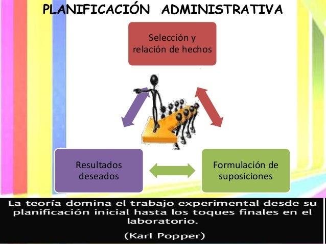 PLANIFICACION ADMINISTRATIVA EBOOK DOWNLOAD