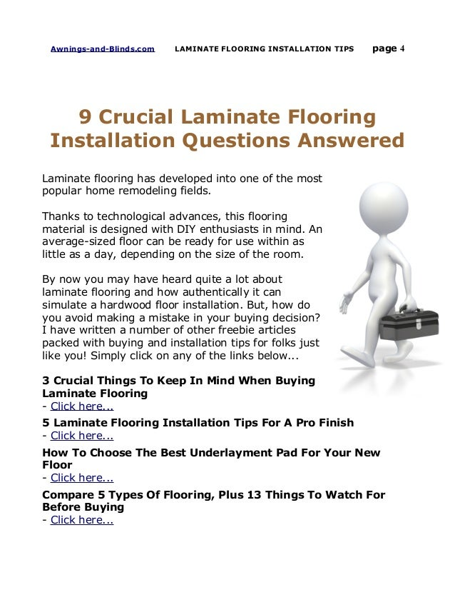 Frequently Asked Questions FAQs |Dalene Flooring Carpet One