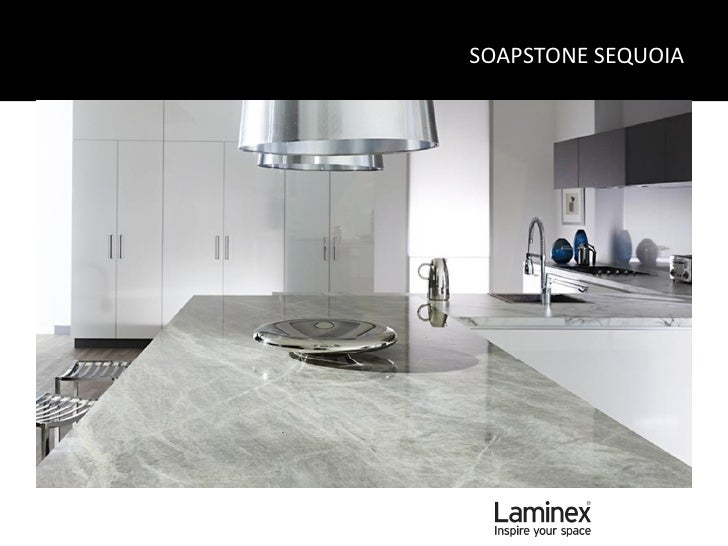 Laminex 180fx