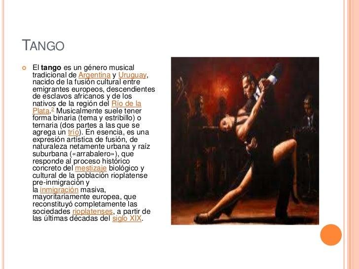 Arrabalero - Alfredo de Angelis   Songs ... - AllMusic