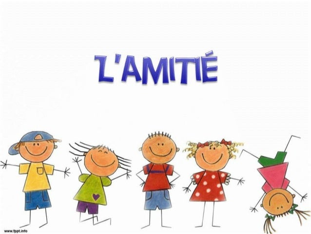 Classe 3MA – Kiana, Patrick, Jérémie et Yannick