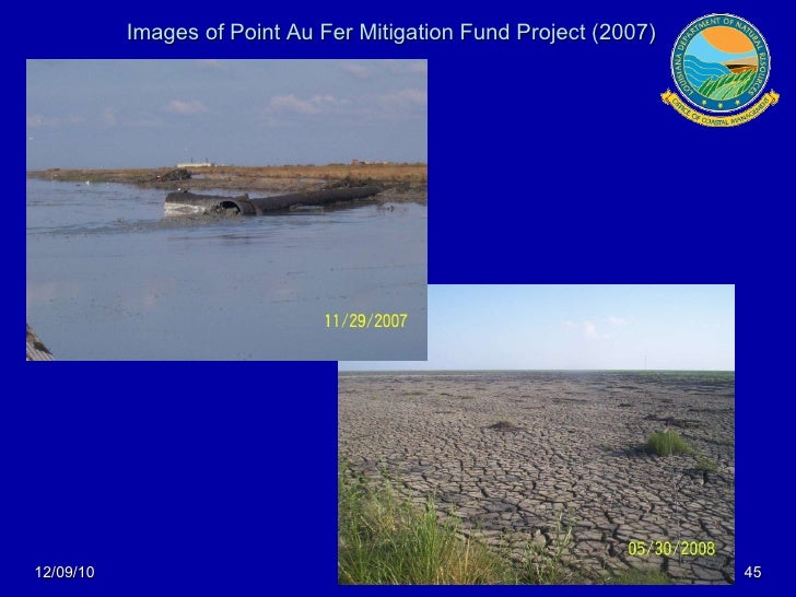 an interrogation of the wetlands policy proposal Which wetlands policies, planning and implementation converge to form a   than rivers are and a proposed wetland classification system is presently being  evaluated  questioning in the literati for the past two thousand years there  are.