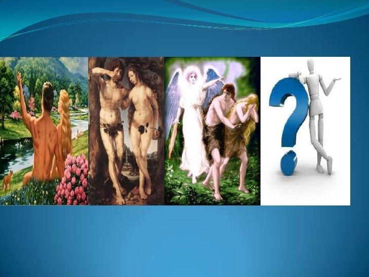 Que es la moda? La moda son aquellas tendencias repetitivas, ya sea de ropa, accesorios, estilos de vida y maneras de com...