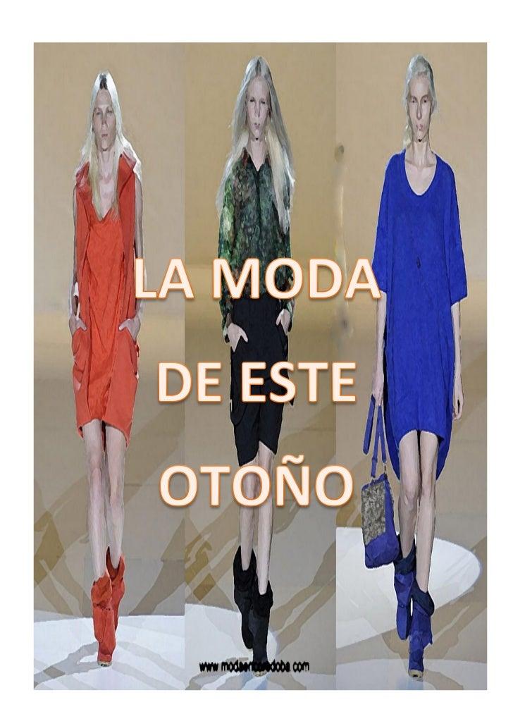 Espectacular y sofisticada o muy trendy con su estilomilitar, Paula Echevarría vuelve a ser imagen de Blancopara su colecc...