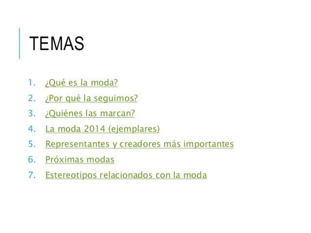 LaModa-GabrielaGarcíaMartíez Slide 2