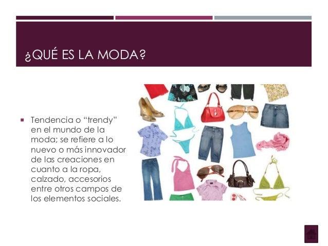 LaModa-GabrielaGarcíaMartíez Slide 3