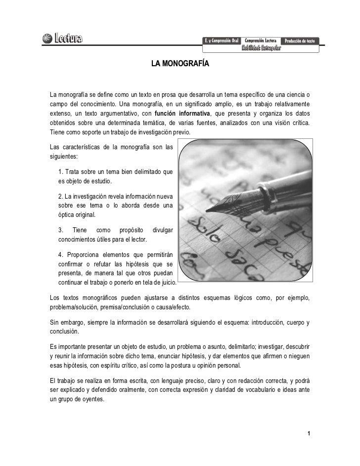 la-monografa-1-728.jpg?cb=1257345411