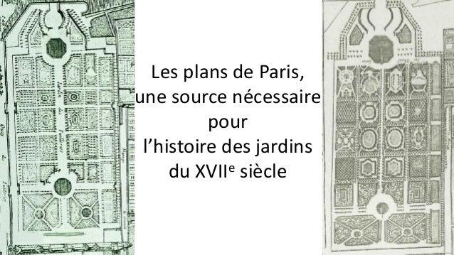 Lamop bn f_cartes_plans_paris_realite_topographique_jardins Slide 2