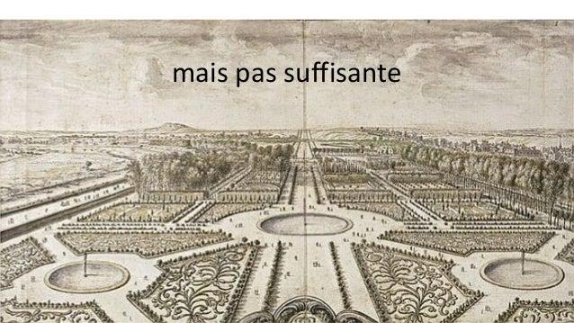 Lamop bn f_cartes_plans_paris_realite_topographique_jardins Slide 3