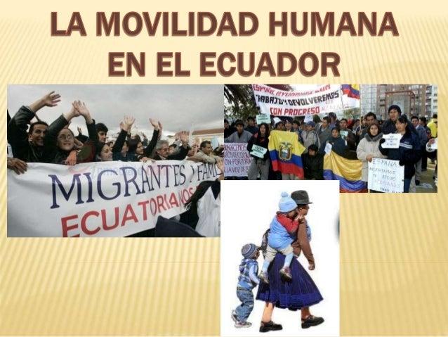 MOMENTOS Y DESTINOS DE LA MIGRACIÓN ECUATORIANA • DESDE AZUAY Y CAÑAR A EE. UU. • CRISIS DE PRECIOS DE SOMBREROS DE PAJA T...