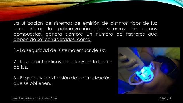 Lampara Lampara de de fotocurado fotocurado Lampara de fotocurado de Lampara A34jRL5