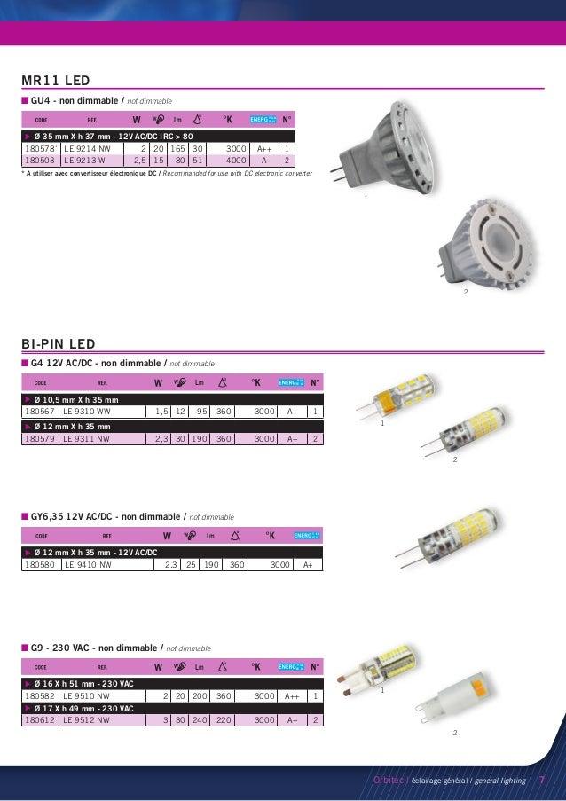 ST4262 511 53 mm/17 mm 5zh0DoAdqq