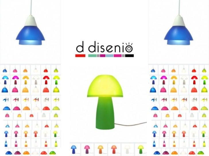 www.facebook.com/ddisenio ddiseniomail@gmail.com   53 341 156 952398   54 341 156 952756