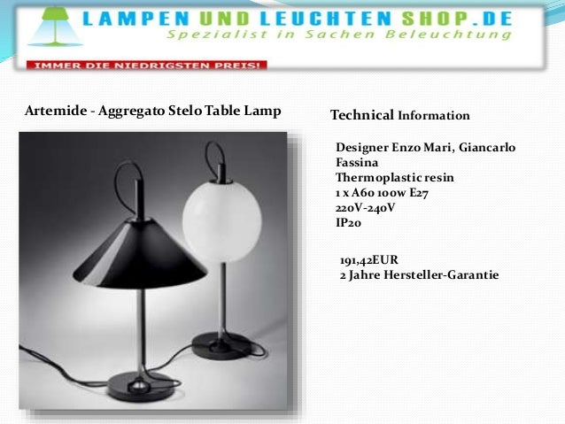 lampen und leuchten shop ist ein gr ten online shop. Black Bedroom Furniture Sets. Home Design Ideas