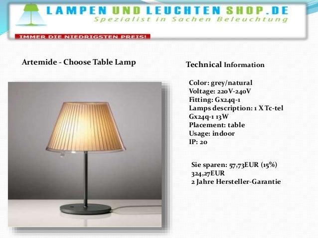lampen und leuchten shop ist ein gr ten online shop beleuchtung. Black Bedroom Furniture Sets. Home Design Ideas