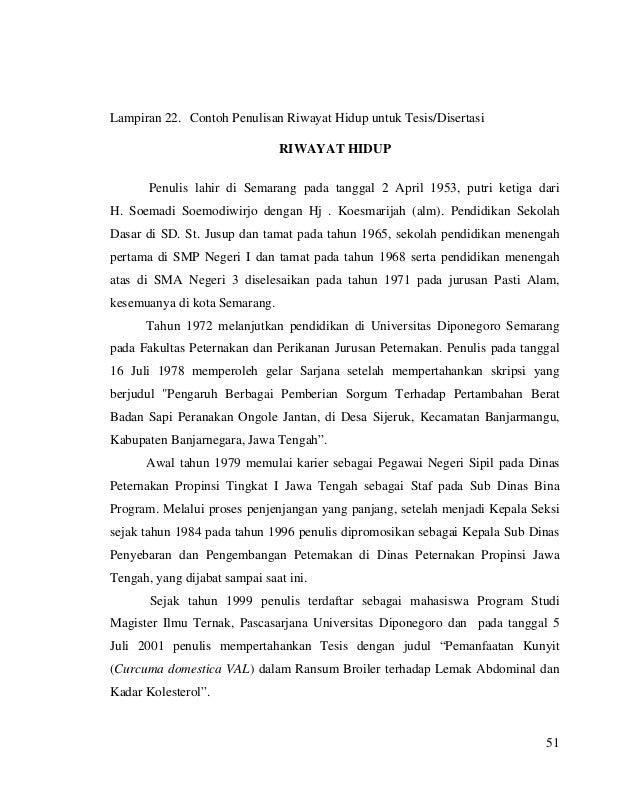 Nmbi advanced practice literature review photo 1