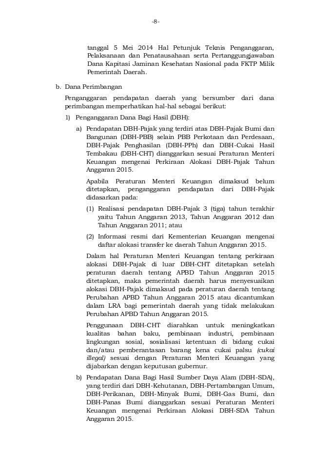 lampiran permendagri nomor 17 tahun 2007 tentang pedoman teknis pengelolaan barang milik daerah
