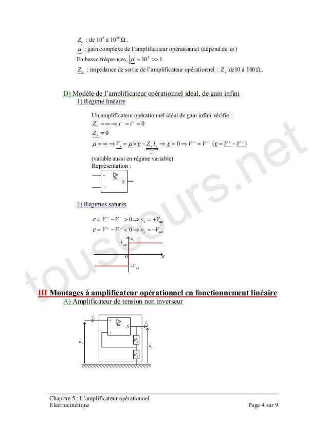 """= 9 > 9 9 Ω ( µ ) """" ω 0 & 9 >>≈µ 9 > 99Ω ( + ? & # 5 ' """"9 9 9 9 −+−+ = +− −===−×=∞= = ==∞= εεεµµ """"' 0 ' 0 # 1 # 9 9 −=<−= ..."""