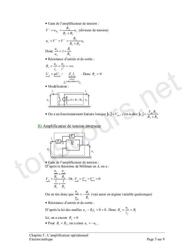 "• @ 1 1 1 + ==− "" ' 1 1 + === −+ 1 += • # +∞=== + 9= −= µ ( 9= • + A"" 1+ • , < & 2 6>6 1 1 + < * ' • @ ? ? + & 1 1 + + = (..."