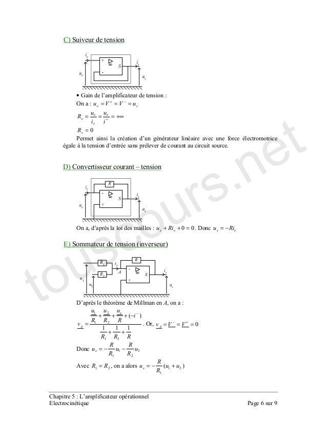 "B $ ' • @ , === −+ +∞=== + 9= ' > ' ( ' < , & ? 99 =++ ( −= $ "" ' 6 . 1 1 ? ? + & "" 1 1 1 ++ −+++ = − ( , & 9=== +− 1 1 −−..."