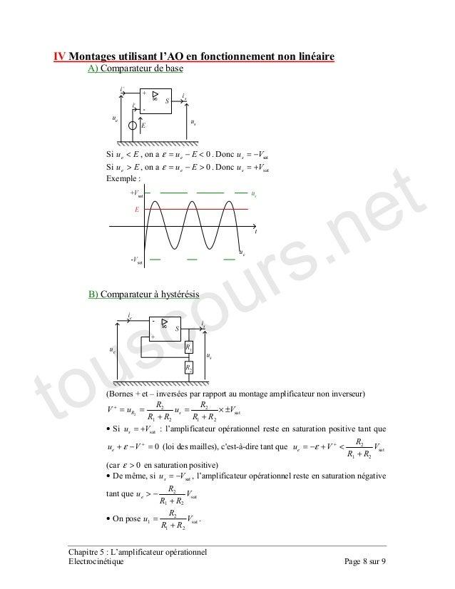 """D 0 $ < & 9<−=ε ( −= $ > & 9>−=ε ( += ) * > 8 """"* . < ' ' 1 1 1 1 1 ±× + = + ==+ • $ += ' 9=−+ + ε """" & 2 6>6 1 1 + <+−= + ε..."""