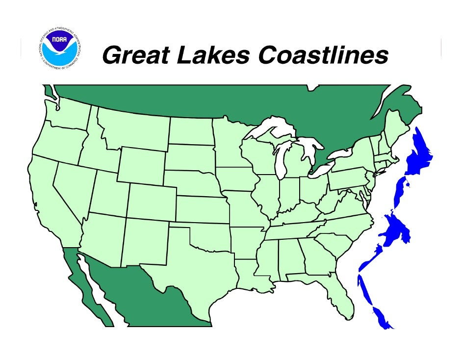 Lake Erie World Easy Guides Recommended Binational Phosphorus - Us map of great lakes