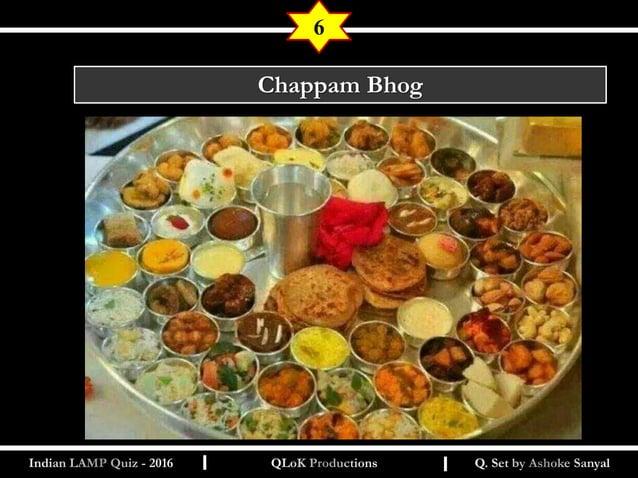 Bankim Chandra Chattopadhyay 9 II